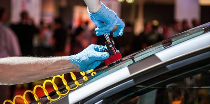 cheap windscreen repair services