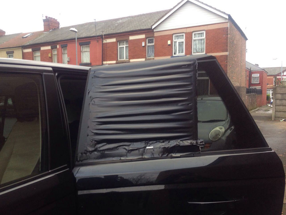 Cheap car side window replacement in manchester for Cheap window replacement