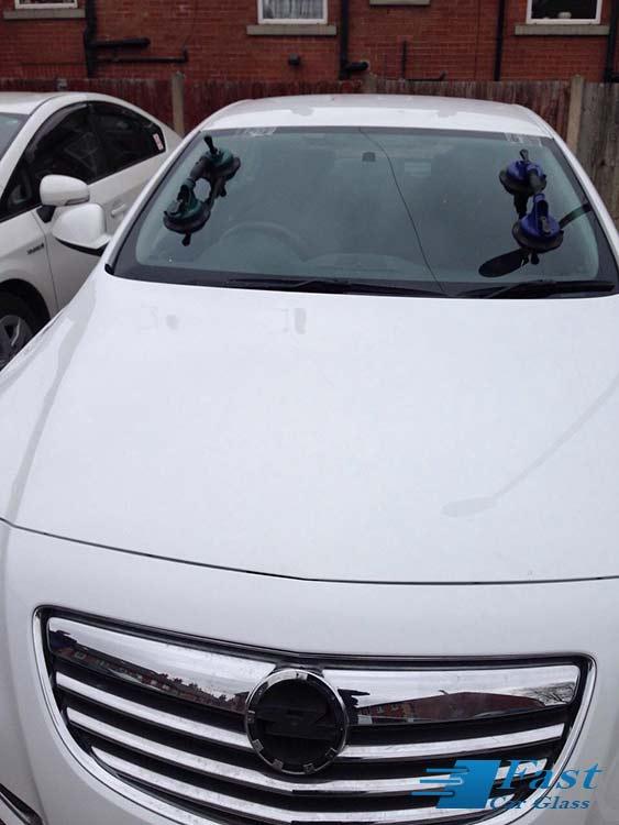 Car Glass Repair Cheapest